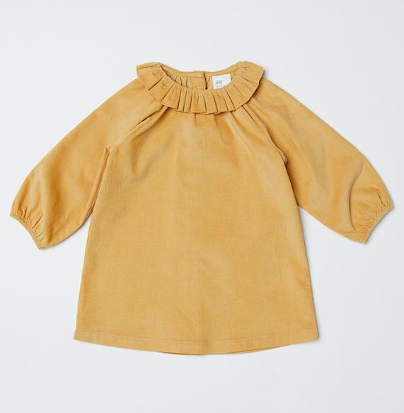corduroy-dress