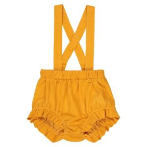 corduroy-frill-bloomers