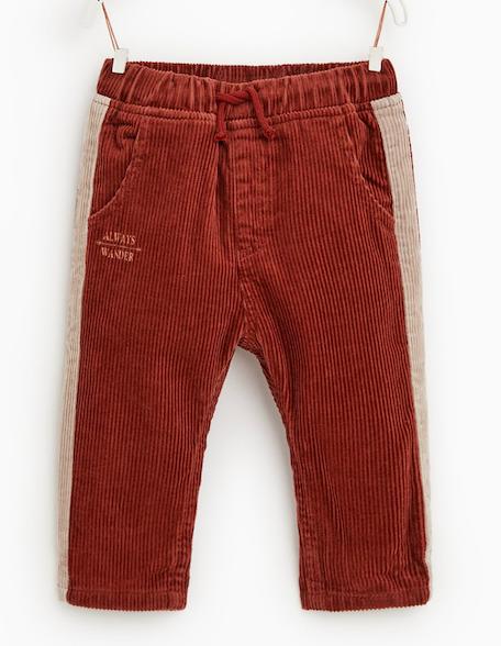 burgundy-corduroy-trousers