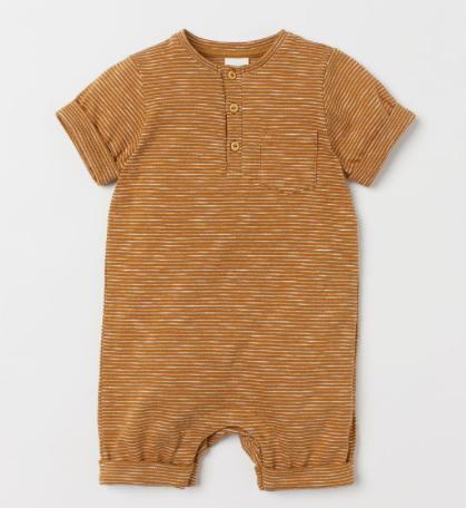 cotton-baby-romper