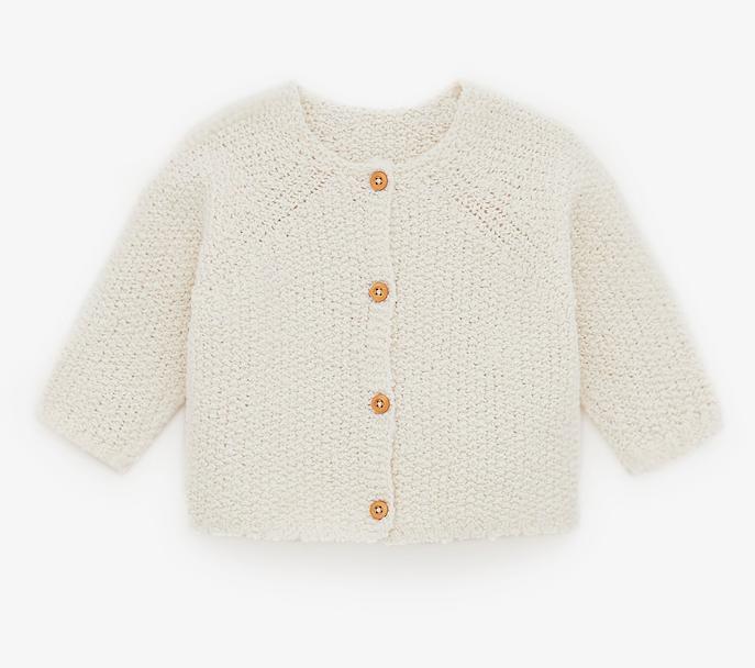 cream-knit-baby-cardigan