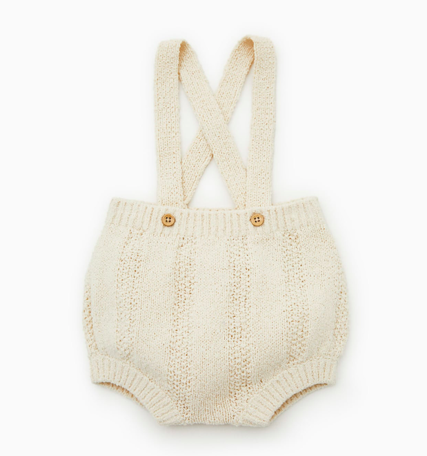 cream-knit-bloomers