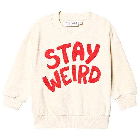 cream-weird-sweatshirt