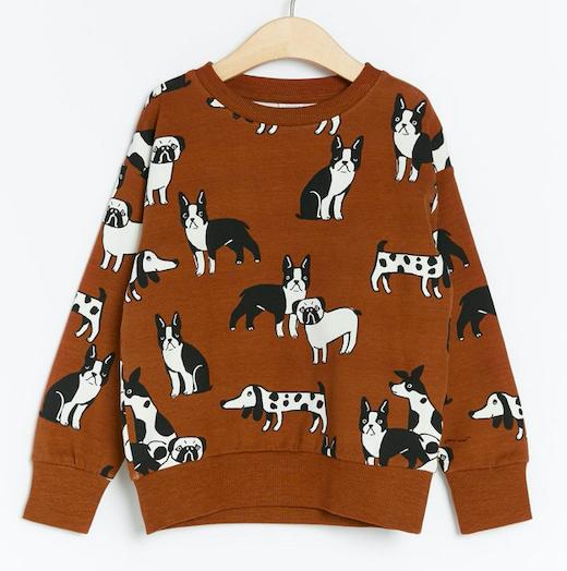 brown-boys-dog-print-sweatshirt