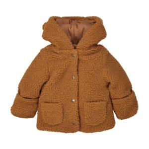 faux-fur-hooded-jacket