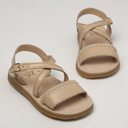 first-walker-sandals
