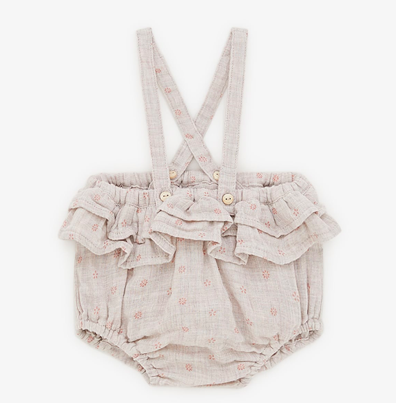 floral-frill-baby-bloomers