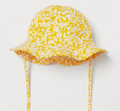 floral-sun-hat-with-ties