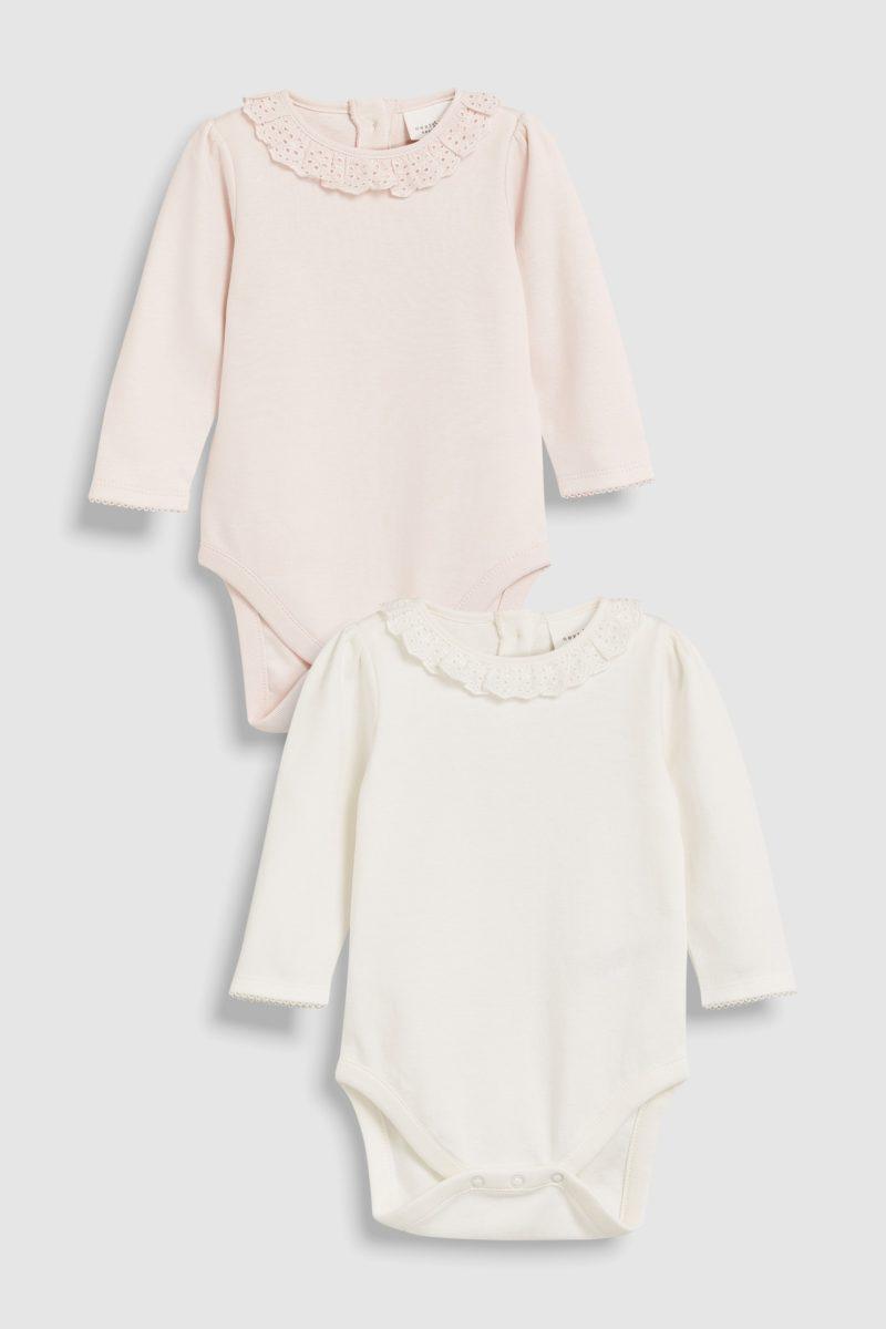 frill-collar-bodysuits