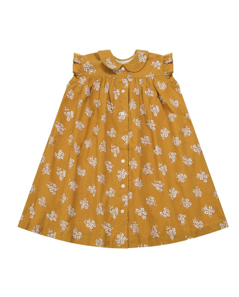ginger-floral-dress