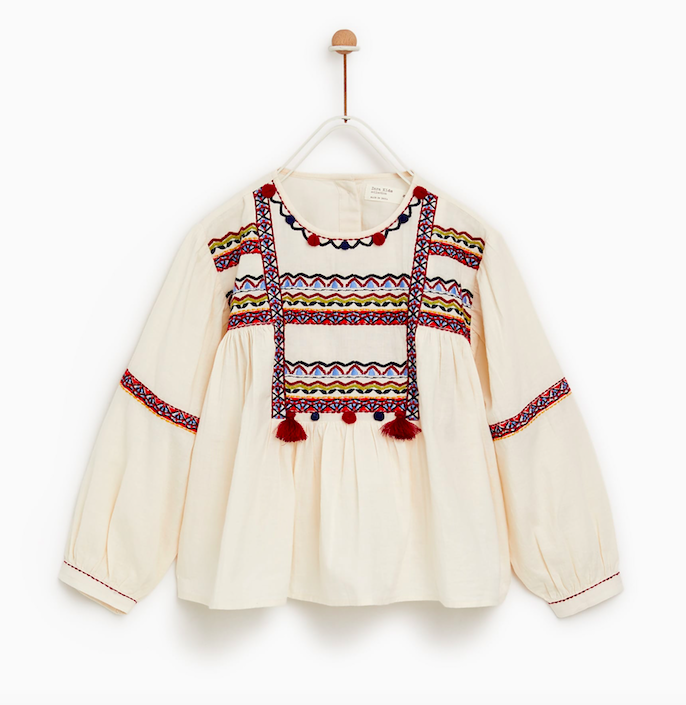 embroidered-blouse