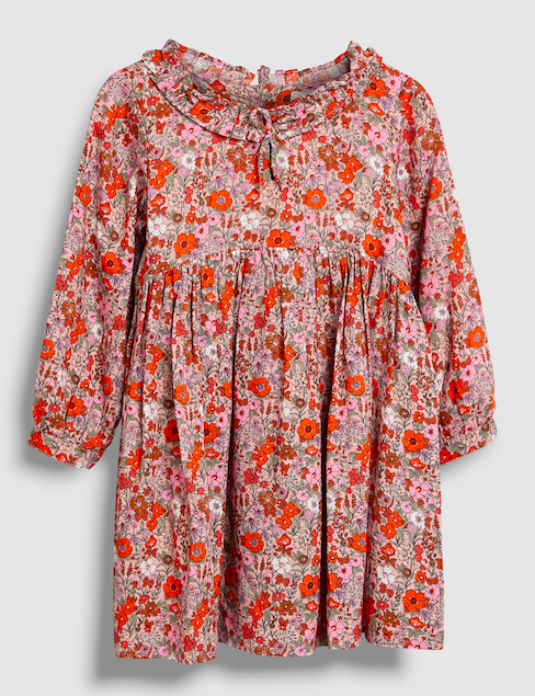 girls-floral-ditsy-teadress