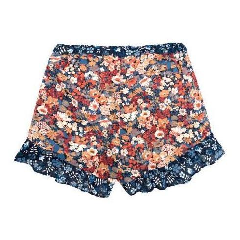 girls-frill-ditsy-shorts