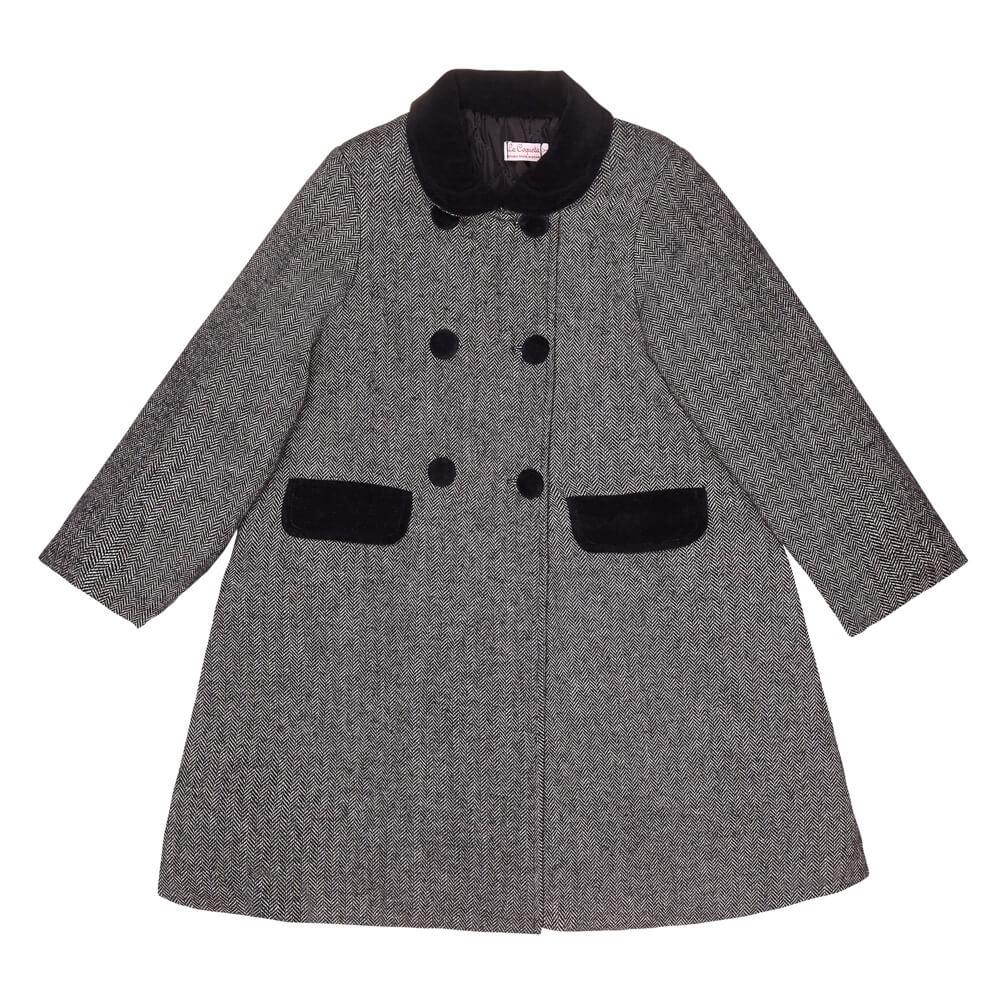 girls-herringbone-coat