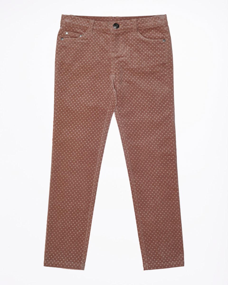 girls-pink-moleskin-trousers