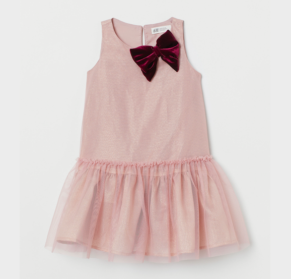 girls-tulle-party-dress