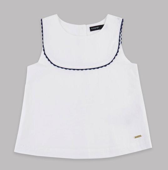 girls-white-cotton-bib-front-top