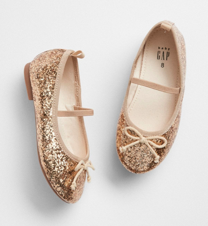 glitter-ballet-party-shoes