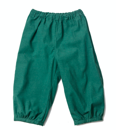 green-corduroy-bubble-trousers