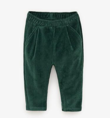 green-corduroy-trousers