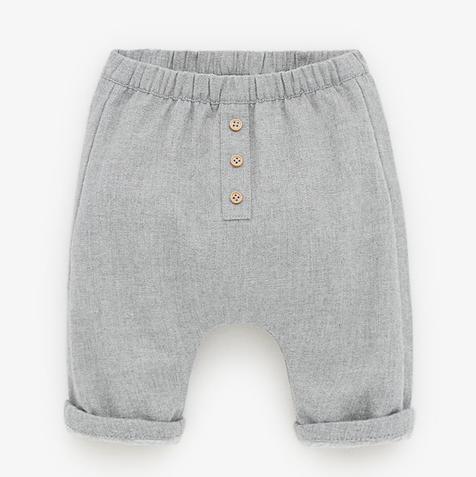 grey-baby-flannel-trousers