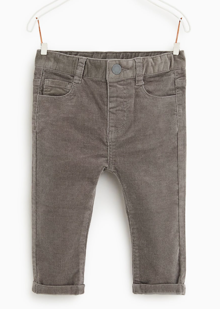 grey-corduroy-trousers