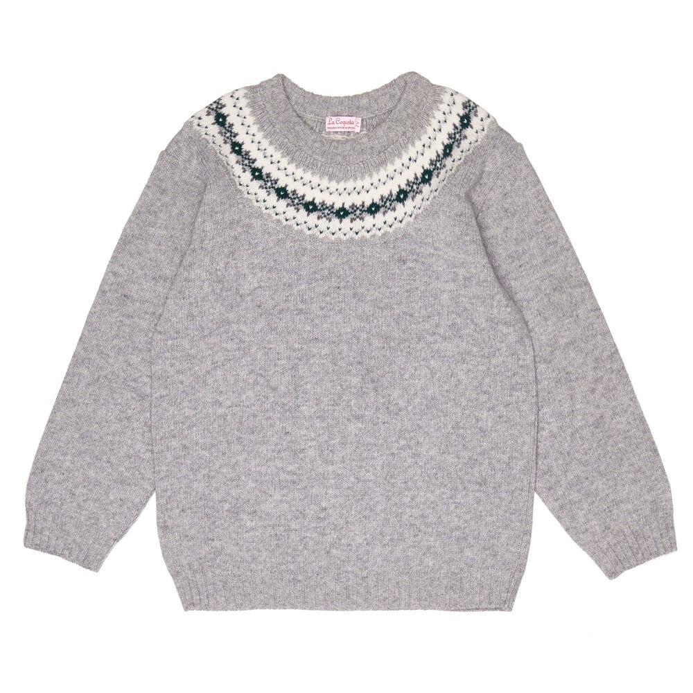 grey-fairisle-jumper
