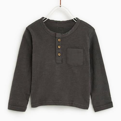 grey-henley-t-shirt
