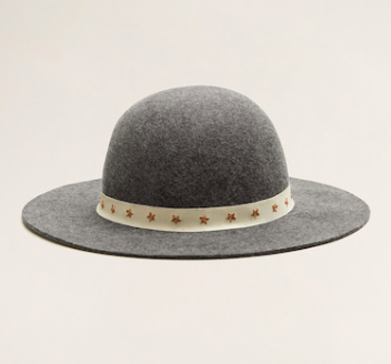 grey-kids-wool-fedora-hat