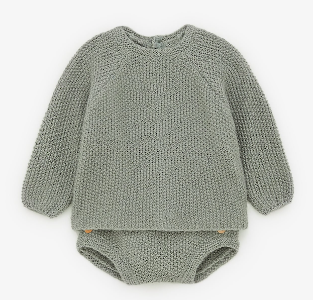 grey-knit-baby-set