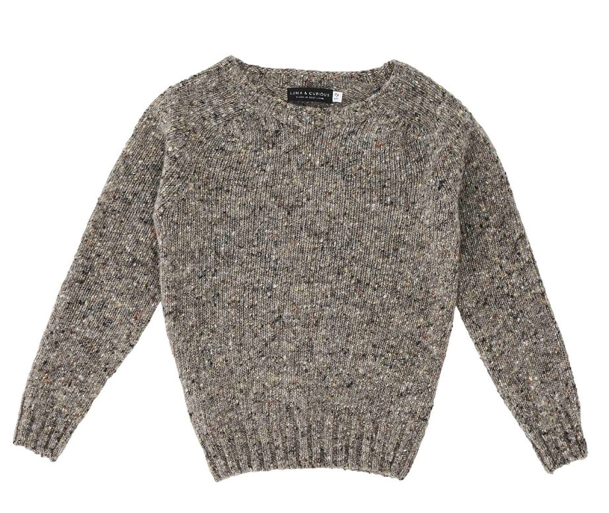 grey-knitted-jumper