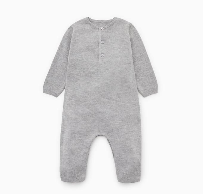 grey-merino-wool-all-in-one