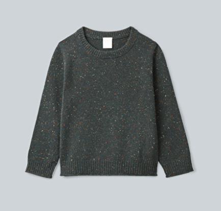 grey-merino-wool-jumper