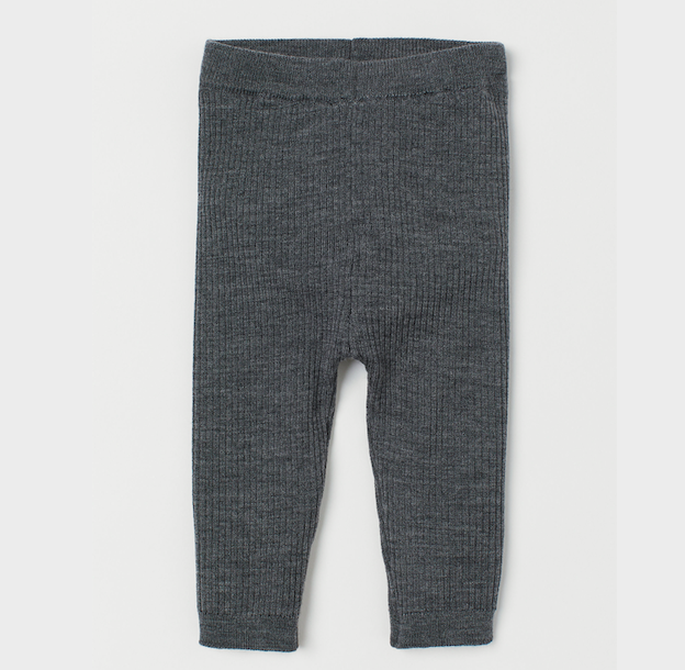 grey-merino-wool-leggings