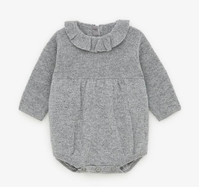 grey-ruffle-cashmere-bodysuit