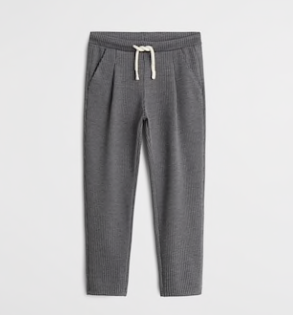 grey-striped-boys-trousers