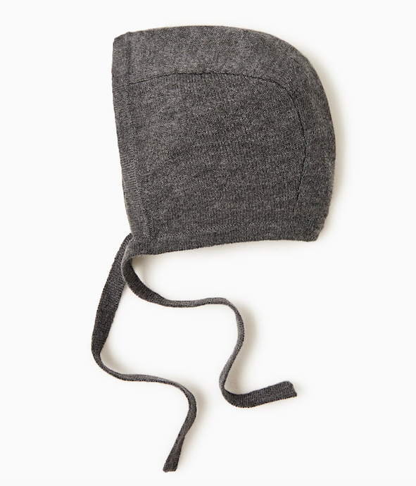 grey-wool-bonnet
