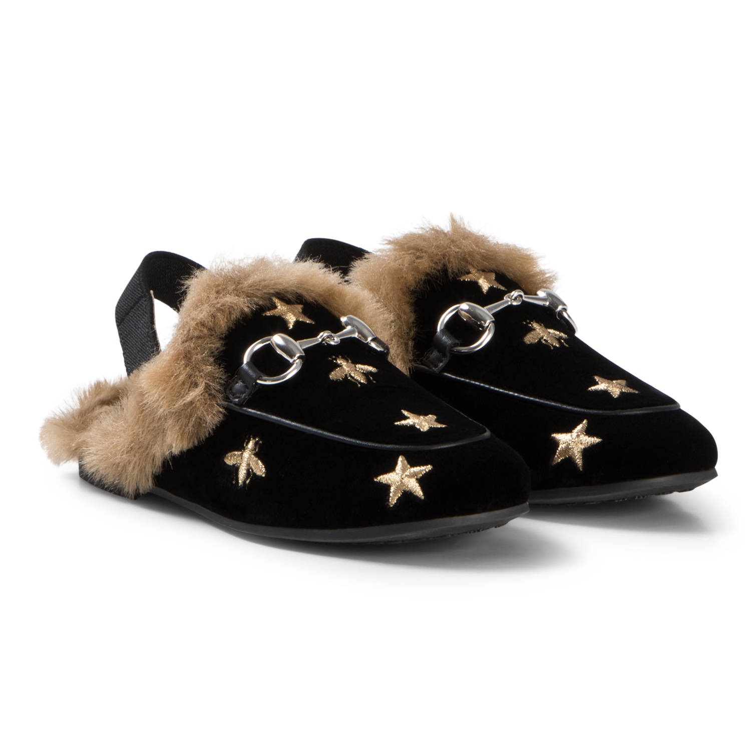 gucci-kids-loafers