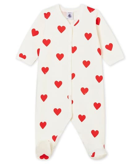 heart-sleepsuit