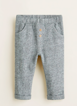 boys-houndstooth-trousers