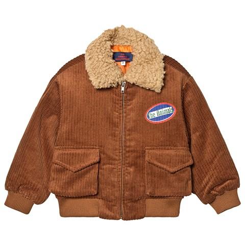 kids-aviator-jacket
