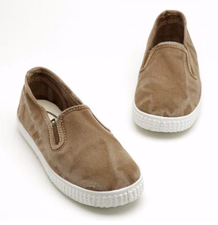 kids-canvas-shoes