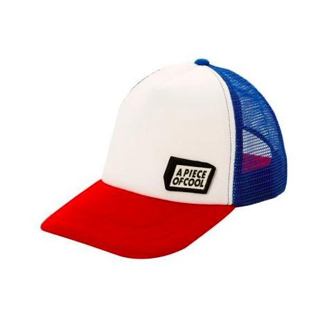 kids-cap