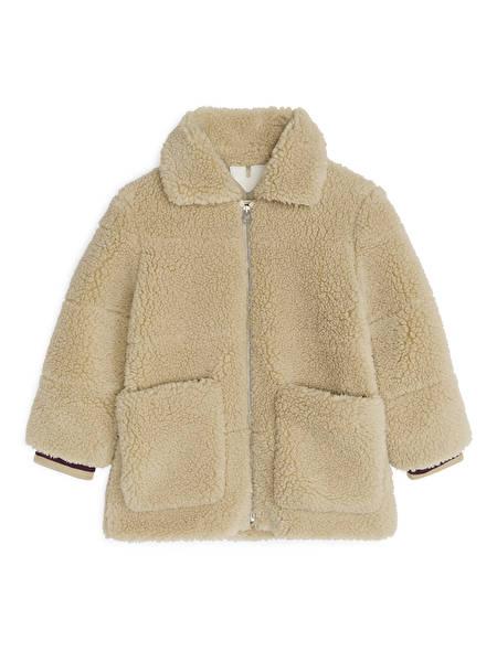 kids-pile-coat