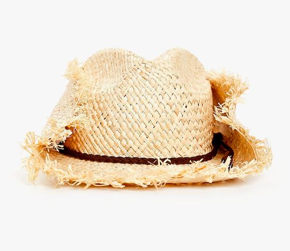 kids-raffia-sun-hat
