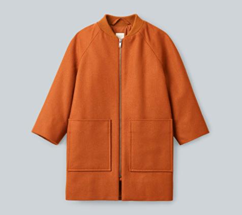 kids-wool-bomber-jacket