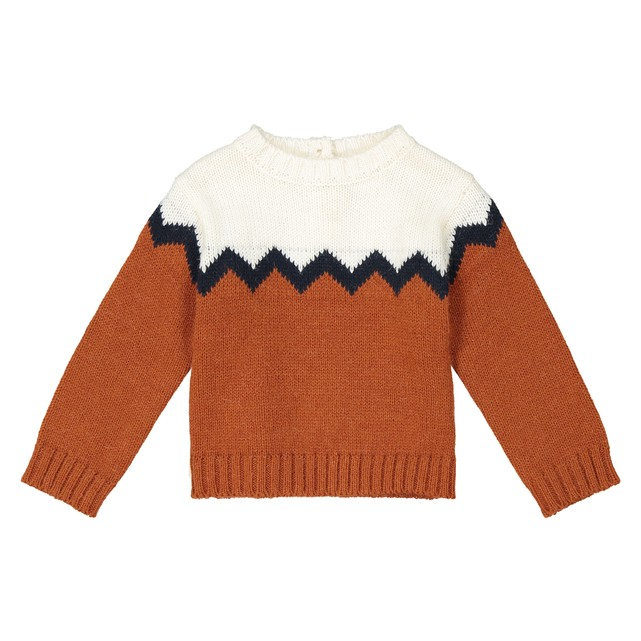knit-baby-jumper