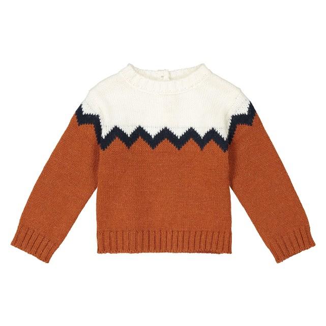 knit-baby-jumper