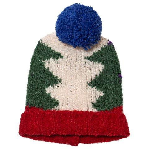 kids-knit-beanie-hat