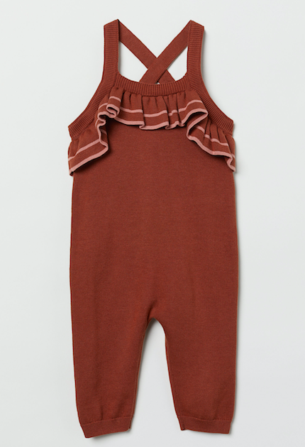 knitted-dungarees